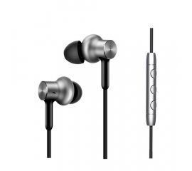 XIAOMI MI IN-EAR AURICOLARI PRO HD