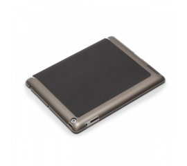 DICOTA LID CRADLE PER IPAD 2/3/4 BLACK