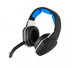 XTREME AVENTADOR CUFFIE GAMING WIRELESS + MICROFONO