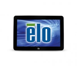 "Elo Touch Solution 1002L monitor touch screen 25,6 cm (10.1"") 1280 x 800 Pixel Nero Da tavolo"