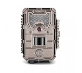 BUSHNELL TROPHY CAM HD AGGRESSOR LOW-GLOW TAN