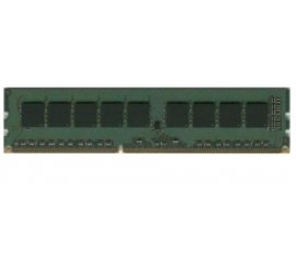 Dataram 8GB DDR3 memoria 1 x 8 GB 1600 MHz Data Integrity Check (verifica integrità dati)