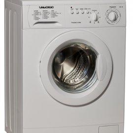 SanGiorgio S5510C lavatrice Libera installazione Caricamento frontale Bianco 7 kg 1000 Giri/min A+++ venduto su Radionovelli.it!