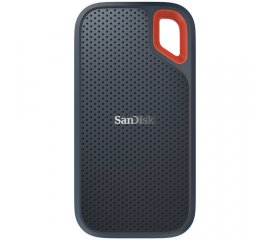 SANDISK SSD 250GB EXTREME PORTABLE