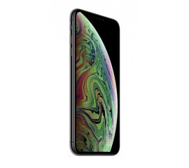 "APPLE iPHONE XS MAX DUAL SIM 6.5"" 256GB ITALIA SPACE GREY"