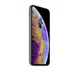 "APPLE iPHONE XS DUAL SIM 5.8"" 64GB ITALIA ARGENTO"