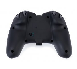 NACON GC-200WL GAMEPAD WIRELESS