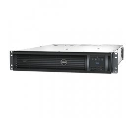 DELL PowerEdge Smart-UPS 2700 W/3000VA gruppo di continuità (UPS) 9 presa(e) AC