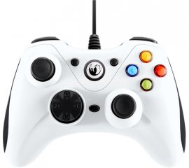 NACON PCGC-100 WHITE GAMEPAD