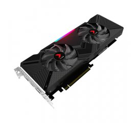 PNY VCG20808DFPPB-O scheda video GeForce RTX 2080 8 GB GDDR6