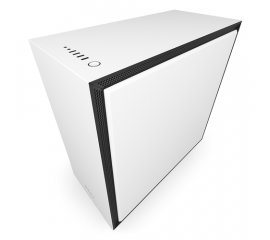 NZXT H700 CABINET MIDI-TOWER BIANCO