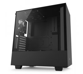 NZXT H500i Midi Tower Nero