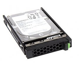 "Fujitsu S26361-F5589-L960 drives allo stato solido 3.5"" 960 GB Serial ATA III"