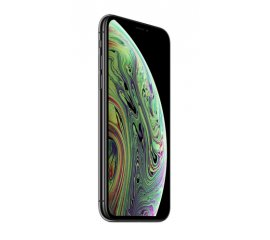 "APPLE iPHONE XS DUAL SIM 5.8"" 512GB ITALIA SPACE GREY"