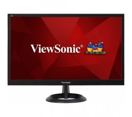 "Viewsonic Value Series VA2261H-8 LED display 55,9 cm (22"") 1920 x 1080 Pixel Full HD Nero"