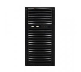 Supermicro SC731D-300B Mini Tower Nero 300 W