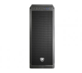 COUGAR MX330 CABINET MIDDLE-TOWER NERO