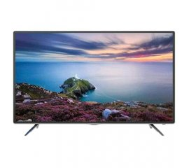 "SMART TECH LE5017UDSA 50"" LED SMART TV DVB-T2/S2/C HDMI ITALIA"