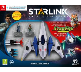 UBISOFT SWITCH STARLINK: BATTLE FOR ATLAS - STARTER PACK