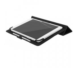 "TUCANO FACILE PLUS 10 CUSTODIA PER TABLET DA 10"" NERO"