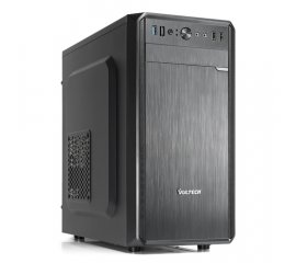 Vultech GS-2688N computer case Nero 500 W