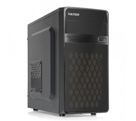 Vultech GS-2678 computer case Nero 500 W