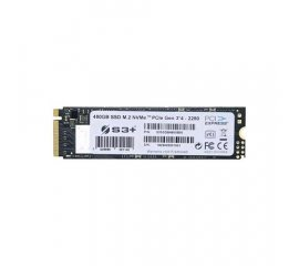 S3+ S3SSDB480 SSD 480GB INTERNO M.2 PCI EXPRESS 3.0 X4