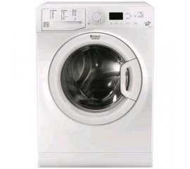 HOTPOINT/ARISTON FMUG 502 B IT LAVATRICE CARICA FR