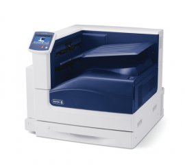 XEROX PHASER 7800V_DN STAMPANTE LASER A COLORI A3