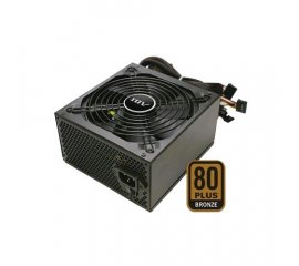 ADJ PSU REAL POWER ALIMENTATORE 500W