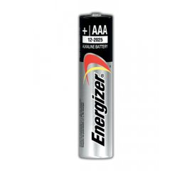 Energizer MAX AAA Single-use battery Alkaline