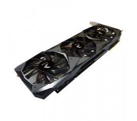 PNY GEFORCE RTX 2080 TI XLR8 GAMING OVERCLOCKED 11GB GDDR6