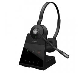 JABRA ENGAGE 65 CUFFIE STEREO