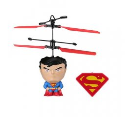 PROPEL WB-4002 HOVER HEROES SUPERMAN