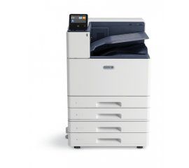 XEROX VERSALINK C9000 STAMPANTE LASER A COLORI A4 55ppm ITALIA (C9000V/DT)