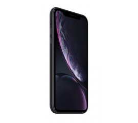 "APPLE iPHONE XR DUAL SIM 6.1"" 128GB EUROPA BLACK"