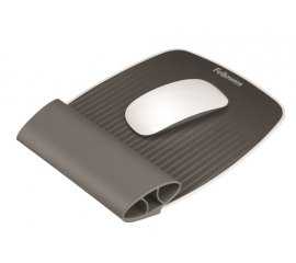 FELLOWES 9311802 MOUSEPAD CON POGGIAPOLSI