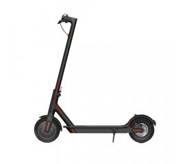 Xiaomi Mi Electric Scooter 25 km/h Nero