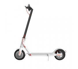 Xiaomi Mi Electric Scooter 25 km/h Bianco