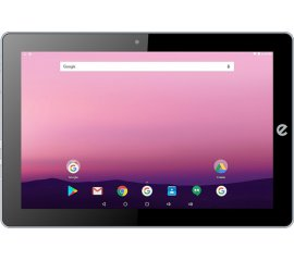 "Microtech e-tab Style 32 GB 25,6 cm (10.1"") Mediatek 2 GB Wi-Fi 4 (802.11n) Android 9.0 Argento"