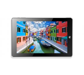 e-tab ET101FL/B64D2 tablet 64 GB 4G Nero