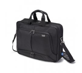 DICOTA TOP TRAVELLER PRO BORSA PER NOTEBOOK 15.6""