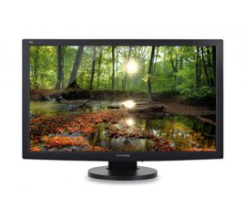 "Viewsonic Graphic Series VG2233-LED 54,6 cm (21.5"") 1920 x 1080 Pixel Full HD Nero"