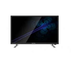 "United LED22H50 TV 55,9 cm (22"") Full HD Nero"