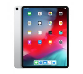 "APPLE iPAD PRO (2018) 12.9"" 64GB WI-FI + CELLULAR SILVER"