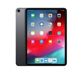 "APPLE iPAD PRO (2018) 11"" 256GB WI-FI + CELLULAR SPACE GREY"