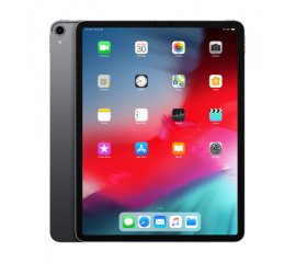 "APPLE iPAD PRO (2018) 12.9"" 256GB WI-FI SPACE GREY"