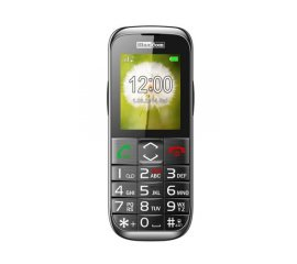 "MAXCOM MM720 2.2"" BLUETOOTH WAP ITALIA BLACK"