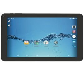 NODIS ND-1021IW tablet 8 GB 3G Nero