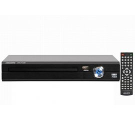 New Majestic 100475 DVD player